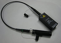 HDTV Optical Camera Cable